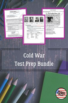 Grab these great standards based high school US History resources including powerpoint, primary source activities, stations, quizzes and study guide! Secondary Resources, Social Studies Resources, Teacher Resources, Classroom Resources, Teaching Ideas, American History, British History, Native American, High School Subjects