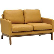 Sofas & Lounge Sets - ZIZO