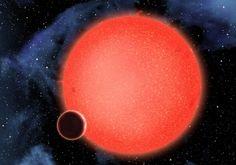 Tidal heating near dwarf stars shrinks the 'goldilocks zone'