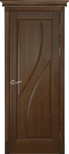 vintage home decor Wooden Glass Door, Wooden Front Door Design, Main Door Design, Wooden Front Doors, Gate Design, Bedroom Door Design, Door Design Interior, Bathroom Design Luxury, Modern Door