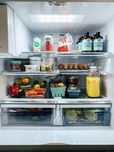 Kombucha Flavors, Organic Kombucha, Modern Vintage Decor, Pantry Inspiration, Pink Lady Apples, Carrot And Ginger, Cold Pressed Juice