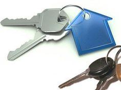 [Tutorial] Haz tus propias llaves para candados!
