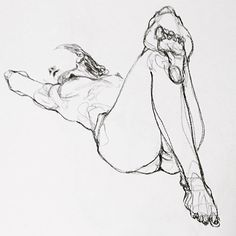 당신과 나, 아직 많이 멀어서. . 3min pose / charcoal . . . #art #artwork #croquis #3mindrawing #drawing #sketch #doodle #nude #nudecroquis #quicksketch #quickdrawing #illustration #practice #starter #instaart #artoftheday #figure #figuredrawing #fineart #esquisse #lineart #linedrawing #gallery #nudedrawing #pencildrawing #esquisse #lifemodel #lifedrawing #크로키 #누드크로키