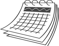 In deze les komen de kinderen in aanraking met de Engelse namen van de seizoenen, de maanden,  de dagen van de week en de belangrijkste feestdagen. Ze leren ook vertellen welke datum het is en vragen wanneer iemand jarig is.