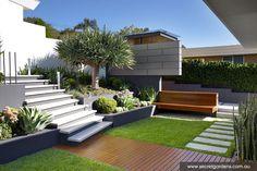 Jardim-Design-Caringbah-by-Secret-Gardens_01