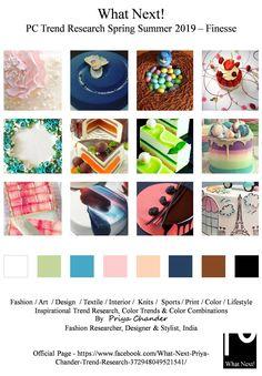 #Finesse #cake #SS19 #priyachander #bakery #birthdaycakes #cakes #culinary #Chefs #inspuration #design #fashiontrends #spring2019 #WGSN #NIKE #ADIDAS #pantone #cotton #twill #fashionresearch #fashionforecast #menswear #mensfashion #womenswear #kidswear #l