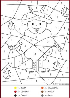Infant Activities, Activities For Kids, Crafts For Kids, Advent Calenders, Saint Nicholas, Montessori, Coloring Pages, Kindergarten, Snoopy