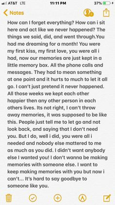 Boyfriend Quotes - Fushion News Quotes Deep Feelings, Hurt Quotes, Real Quotes, Mood Quotes, Life Quotes, You Broke Me Quotes, Relationship Paragraphs, Relationship Texts, Broken Relationship Quotes