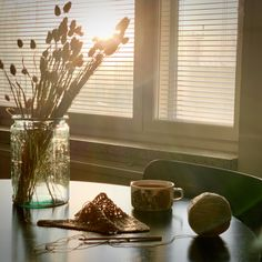 Create cozy feeling by crocheting. Relax and take the time for yourself. Crocheting, Blinds, Crochet Patterns, Relax, Cozy, Journal, Create, Inspiration, Home Decor