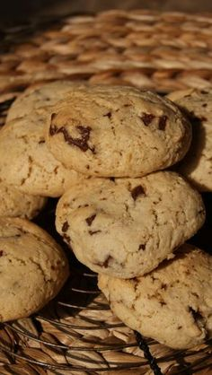 les 11 meilleures images du tableau biscuits sur pinterest en 2018 biscuit cookies sweet. Black Bedroom Furniture Sets. Home Design Ideas