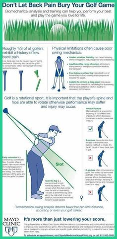 Learning The Game Golf? Check Out These Amazing Tips | Golf Tips for Beginners >>> Be sure to check out this helpful article. #GolfGames