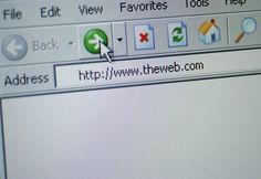 Apoyo antimalware en Windows XP irá hasta el 2015