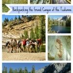 The+Grand+Canyon+on+the+Tuolumne+Backpacking+in+Yosemite