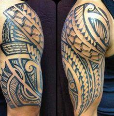 tattoo maori - Hledat Googlem