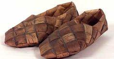 #HeyUnik  Inilah Sejarah Terciptanya Sepatu Kulit, yang Belum Tau Masuk....!! #Desain #Fashion #Sejarah #YangUnikEmangAsyik