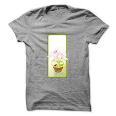 FLOWER DREAM POT T-SHIRTS, HOODIES, SWEATSHIRT (19$ ==► Shopping Now)
