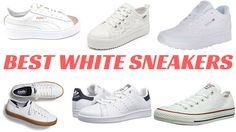 Seemingly forever ago the white sneaker became the pinnacle of cool street fashion. For over five years they have been worn by the most stylish of the bunch. In 2015 they exploded, transforming into a mainstream wardrobe staple. Not one for sports or sport related clothing I ignored this trend for a while. I refused …