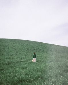 🦋 ⋆ ⋆ 🦋 - oui , si , yes & ja - Film Photography, Travel Photography, Slytherin, Cinematography, Countryside, Serenity, Scenery, Images, In This Moment