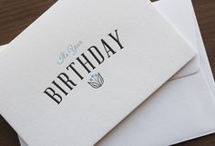 Greetings cards, notecards, Christmas Cards - all over on the Etsy shop now @ https://www.etsy.com/uk/shop/TheHunterPress?ref=hdr_shop_menu   #letterpress #notecards #stationery #birthday #christmas #greetings