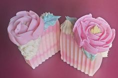 Why Choose a Handmade Soap?