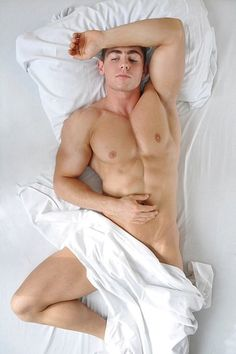 #sex #man #men #gay #guy #model #naked #underwear #male #nude #muscle #bulge #shirtless #fuck #horny #cute #hunk #smooth #sexy #homo #homossexual