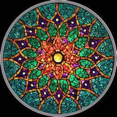 couleur motif boudiste - Yahoo Image Search Results
