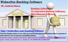 If you want to secure a loan for your company, your business has to be bankable. And bankability is more than just having a great idea. You and your Banking Software, Core Banking, Christian Backgrounds, Loan Money, Presentation Backgrounds, Character Wallpaper, Credit Check, Building A Website, Growing Your Business