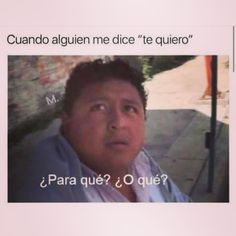Funny Spanish Memes, Spanish Humor, Mexican Jokes, Frases Humor, Top Memes, Wise Women, Sweet Words, Really Funny Memes, Cheer Up