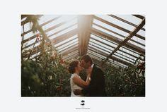 http://hochzeitsfotografie.strkng.com/de/  » M&T « Ⓒ Fotografin Maria Schäfer Photography ★4  http://strkng.com/s/cnp  Hochzeit / Europa / Deutschland / Niedersachsen / Bad Münder http://strkng.com/de/fotografin/Maria+Sch%C3%A4fer+Photography/    #strkng #Hochzeit #Europa #Deutschland #Niedersachsen #Maria_Schäfer_Photography #Bad_Münder #bestof #international #contemporary #photography #Wedding #Hochzeit #Gewächshaus #Paarshooting #Amaweddingphotographer