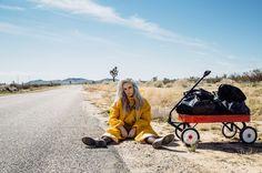 Billie eilish on the state of pop: interview Billie Eilish, Wallpaper Collage, Wallpaper Pc, Amazing Wallpaper, Locked Wallpaper, Wall Collage, Six Feet Under, Fashionista Trends, Funny Videos