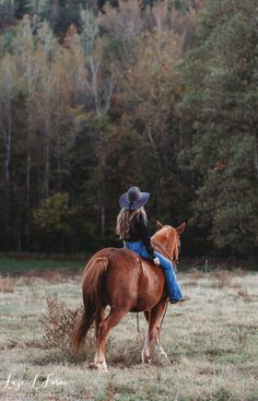 Ashton came to the farm for a fun western equine session. She got to use my old draft horse cross, Gus who is the best partern for photoshoots. Cowgirl Pictures, Pictures With Horses, Horse Photos, Farm Pictures, Cute Horses, Pretty Horses, Horse Love, Beautiful Horses, Foto Cowgirl