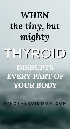 There are 300 hypothyroidism symptoms, yes really. You may be shocked by your score when you complete this symptoms of hypothyroidism questionnaire. Thyroid Issues, Thyroid Disease, Thyroid Problems, Thyroid Health, Autoimmune Disease, Low Thyroid, Disease Symptoms, Thyroid Cancer, Thyroid Gland
