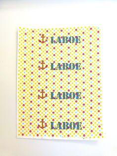Pech: Tutorial: Stoffe bedrucken mit freier Papier und Tintenstrahldrucker