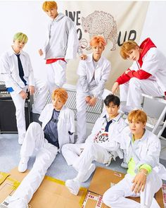 ■ Release Date : ■ 1 CD + Booklet + 1 Photocard (Random 1 out of + 1 Sticker + 1 Folded Poster ■ Pre-Order Benefit : 1 Limited Poster ■ Ships from Korea, Republic of ■ Original Brand New Item ■ Will be Count Towards Hanteo and Gaon Chart 【Track List】 Jisung Nct, Nct 127, Winwin, Album Nct, Jaehyun, Shinee, Got7, Nct Dream Members, Johnny Seo