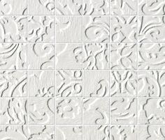 Wandfliesen | Wandverkleidung | Havana | Fap Ceramiche. Check it out on Architonic