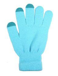 Smartouch Magic Gloves- Super fun!