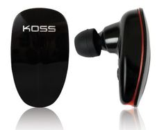Koss intros Striva headphone systems, lets you stream music over WiFi straight to your ears