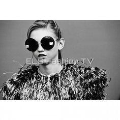 #gianbattistavalli #hautecouture fall winter 2015-2016 #fashiondesigner. More #photos  coming soon on  #elsfashiontv  @elsfashiontv  #me #photooftheday #instafashion #instacelebrity  #instaphoto #newyork #london  #milan #dubai #italia #glamour #fashionista #style #gianbattistavallihautecouture #fashionweek #paris  #tvchannel #fashiontrends