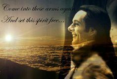 Aro Volturi, Twilight, Lovers, Movie Posters, Art, Art Background, Film Poster, Kunst, Performing Arts
