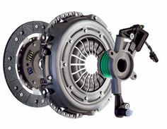 Clutches have the highest skilled technicians for clutch & gearbox replacement, repair or installation. Call us to book your vehicle in for a free inspection at our Birmingham, Tipton, Cannock & Derby centre's today. Toyota Celica, Toyota Supra, Japanese Store, Thing 1, Motor Parts, Ford Focus, Rav4, Toyota Land Cruiser, Plates