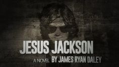 A book trailer I made for my upcoming novel, Jesus Jackson, due out in October from The Poisoned Pencil and Poisoned Pen Press.  Request an ARC: https://www.netgalley.com/catalog/show/id/47339 Preorder on Amazon: http://amzn.to/XUb6dF  About the Book: Jonathan Stiles is a 14 year-old atheist who is coping with his first day at the fervently religious St. Soren's Academy when his older brother Ryan is found dead at the bottom of a ravine behind the school. As his world begins to ...