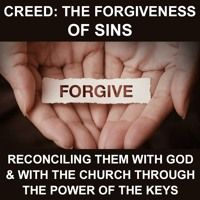 Creed: The forgiveness of sins by Family Life International on SoundCloud