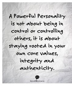 I think some people struggle to even identify their core values Wisdom Quotes, Quotes To Live By, Me Quotes, Motivational Quotes, Inspirational Quotes, Daily Quotes, The Words, Integrity Quotes, Morals Quotes
