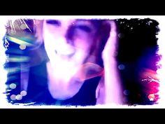 Диана Шурыгина - видео в машине. Видео где она танцует в машине и высовывает язык. #ДианаШурыгина Auction, Concert, Recital, Festivals