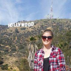 Los Angeles: Sightseeing guide!  #losangeles #california #cali #la #lax #cityofstars  #sightseeing #usa #travel #unitedstates #unitedstatesofamerica #america