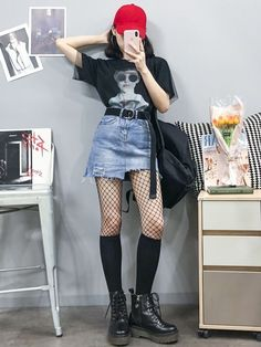 em fashion