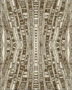 Muruba | Robin Gray Design #textiles #rugs