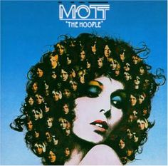 Google Image Result for http://images.uulyrics.com/cover/m/mott-the-hoople/album-hoople.jpg