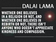 I love you Mr. Lama, sir
