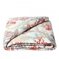 Hoy esta #boutí sólo 24,99€! #home #hogar #estilo #deco #decoración Visita http://hogaresconestilo.com/home/textil/colcha-bouti-multicolor-100-poliester-240-x-260-cm/